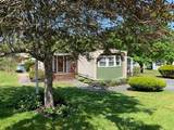 30 Fawn Dr - Photo 23