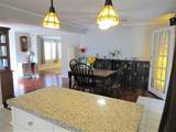 30 Fawn Dr - Photo 4