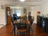 30 Fawn Dr - Photo 5