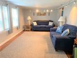 30 Fawn Dr - Photo 6