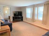 30 Fawn Dr - Photo 7
