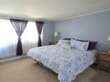30 Fawn Dr - Photo 8
