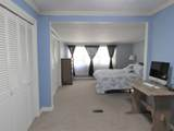 30 Fawn Dr - Photo 9
