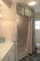 30 Fawn Dr - Photo 10