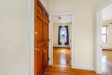19 Middle St - Photo 3