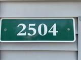 2504 Old Bridge Ln - Photo 21