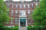 1568 Commonwealth Ave - Photo 1