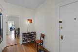 36 Orkney Rd - Photo 2