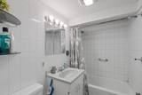 36 Orkney Rd - Photo 10