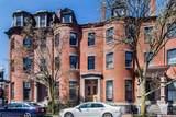 433 Shawmut Avenue - Photo 25