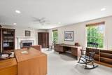 15 Nonesuch Rd - Photo 12