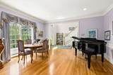 15 Nonesuch Rd - Photo 4