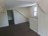 363-365 Newbury St - Photo 14
