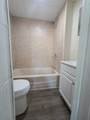 363-365 Newbury St - Photo 3
