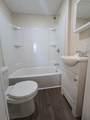 363-365 Newbury St - Photo 5