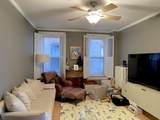 386 Commonwealth Ave - Photo 3