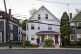 55A Pleasant Street - Photo 1