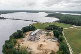 57 Long Point Road - Photo 22