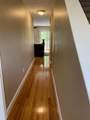 35 Copper Lantern Lane - Photo 3