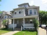 705 Sumner Ave - Photo 2