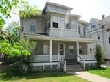 705 Sumner Ave - Photo 3