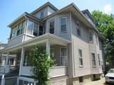 705 Sumner Ave - Photo 4