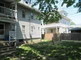 705 Sumner Ave - Photo 33