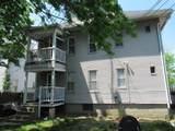 705 Sumner Ave - Photo 34