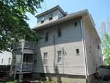 705 Sumner Ave - Photo 35