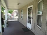 705 Sumner Ave - Photo 5