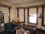 705 Sumner Ave - Photo 6