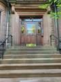 343 Commonwealth Ave. - Photo 2