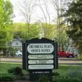 31 Trumbull Road - Photo 4