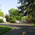 31 Trumbull Road - Photo 5