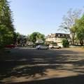 31 Trumbull Road - Photo 7