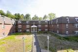 870 Haverhill St - Photo 11