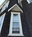 18 Pleasant Street - Photo 2
