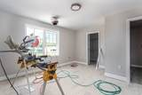 51 Elm Hill Ave - Photo 11