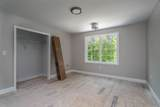 51 Elm Hill Ave - Photo 12