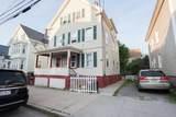 194 Bonney Street - Photo 1