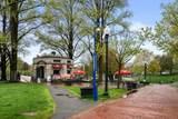 1 Avery Street - Photo 36