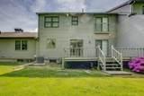 419 Southwick Rd - Photo 25