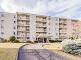 200 Park Terrace Dr - Photo 2