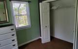 144 Bakers Pond Rd - Photo 12