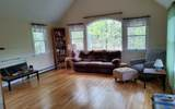 144 Bakers Pond Rd - Photo 4