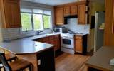 144 Bakers Pond Rd - Photo 8