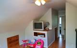 144 Bakers Pond Rd - Photo 10