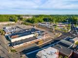 322 - 340 Walnut Street Extension - Photo 3