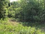 1A Brimfield Road (Route 20) - Photo 1