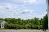 26 West Meadow Estates Drive - Photo 36